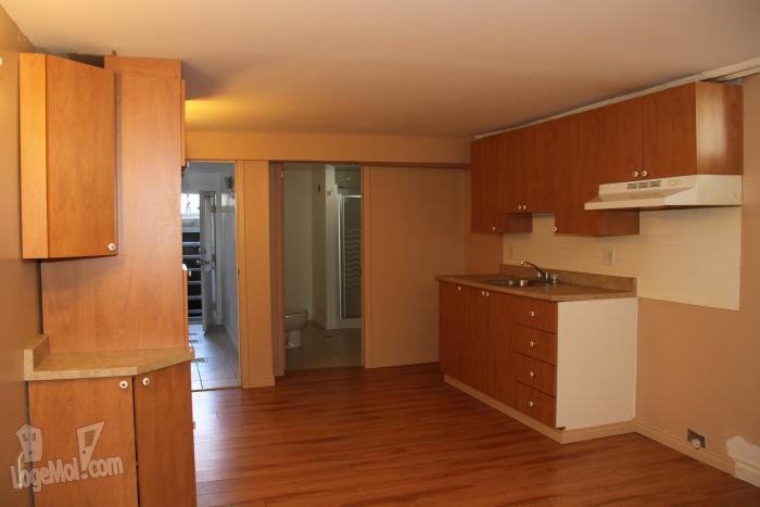 Appartement louer 2 1 cac terrebonne for Cherche a louer garage