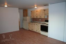 Appartement � Louer - Saguenay - Qu�bec