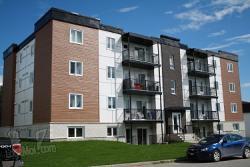 Appartement à Louer - Amos - Québec