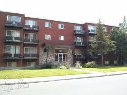 Appartement � Louer - Montreal/Pointe-Claire - Qu�bec