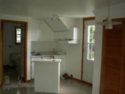Appartement � Louer - Drummondville - Qu�bec