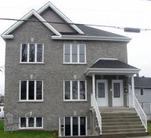 Appartement à Louer - Farnham - Québec