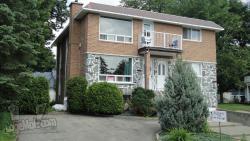Appartement � Louer - Laval/Fabreville - Qu�bec