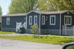 Maison � Louer - St-Paul-de-l'Ile-aux-Noix - Qu�bec