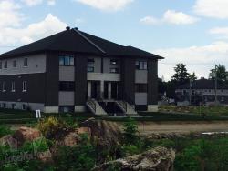 Appartement à Louer - St Jerome - Québec