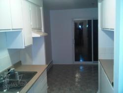 Appartement/Logement A Louer - Québec - Fabreville