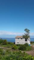 Maison à Louer - Franquelin - Québec