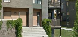 Condo à Louer - Montreal/Mercier-Hochelaga-Maisonneuve - Québec