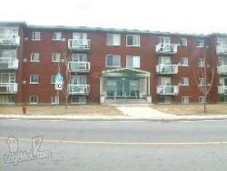Appartement � Louer - Montreal/LaSalle - Qu�bec