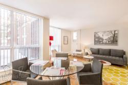 Appartement à Louer - Montreal-Ouest - Québec