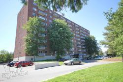 Appartement � Louer - Gatineau - Qu�bec