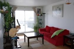 Appartement à Louer - Longueuil - Québec