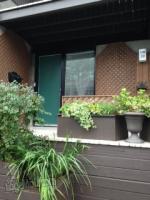 Appartement � Louer - Saint Romuald - Qu�bec