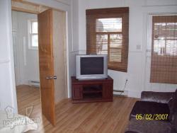 Appartement à Louer - Ste Anne des Monts - Québec