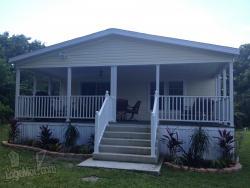 Maison � Louer - Deerfield Beach - Floride