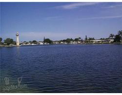 Maison � Louer - Dania Beach - Floride