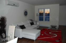 Appartement � Louer - Blainville - Qu�bec