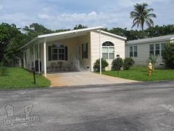 Maison à Louer - Deerfield Beach - Floride