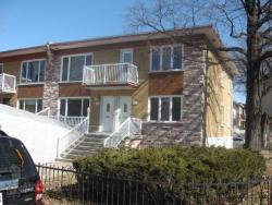 Appartement � Louer - Montreal/Rosemont-La Petite-Patrie - Qu�bec