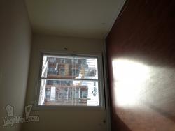 Appartement louer 4 2 cac quebec for Loca meuble henri bourassa