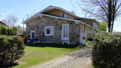 Appartement à Louer - Blainville - Québec