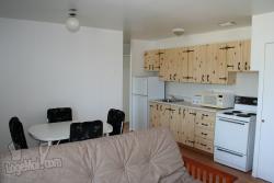 Appartement à Louer - Saguenay - Québec