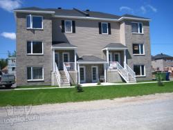 Appartement à Louer - Saint Lin Laurentides - Québec
