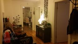 Appartement � Louer - Montreal-Ouest - Qu�bec