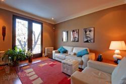 Appartement � Louer - Le Plateau-Mont-Royal - Qu�bec