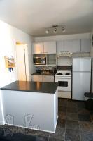 Appartement à Louer - Saint-Jerome - Québec