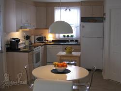 Appartement � Louer - Pierrefonds - Qu�bec