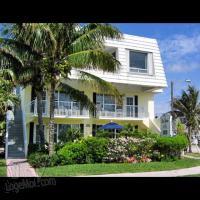 Appartement � Louer - Fort Lauderdale - Floride