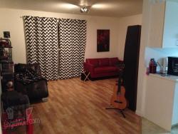Appartement � Louer - St-Nicolas (Levis) - Qu�bec
