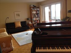 Appartement � Louer - Quebec - Qu�bec