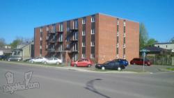 Appartement à Louer - Beauport - Québec