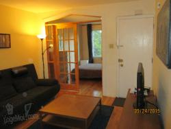 Appartement � Louer - Montreal/Mercier-Hochelaga-Maisonneuve - Qu�bec