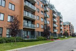 Appartement � Louer - Brossard - Qu�bec