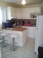 Appartement � Louer - Saint-Leonard-de-Portneuf - Qu�bec