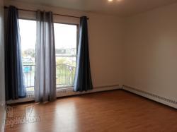 Appartement � Louer - Longueuil - Qu�bec