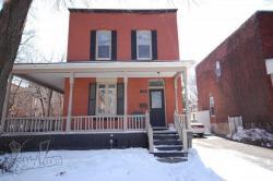 Maison � Louer - Montreal/Le Sud-Ouest - Qu�bec