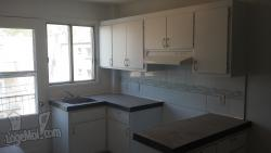Appartement � Louer - Montreal-Nord - Qu�bec