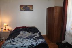 Appartement � Louer - Saint-Jerome - Qu�bec