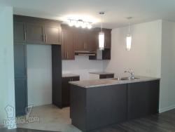 Appartement � Louer - Salaberry-de-Valleyfield - Qu�bec