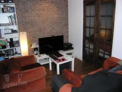 Appartement � Louer - Mont Royal - Qu�bec