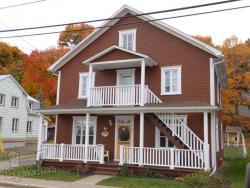 Maison � Louer - Quebec - Qu�bec