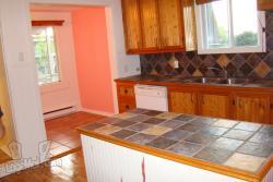 Appartement � Louer - St Jerome - Qu�bec