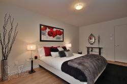 Appartement � Louer - Chateauguay - Qu�bec
