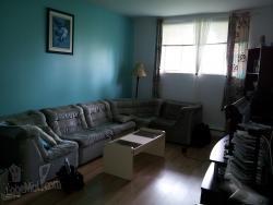 Appartement � Louer - Chicoutimi - Qu�bec