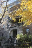 Appartement � Louer - Montreal/Le Plateau-Mont-Royal - Qu�bec