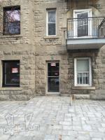 Appartement � Louer - Plateau-Mont-Royal - Qu�bec